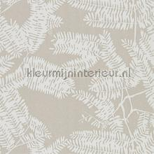Crystal Extravagance Champagne tapet Harlequin Lucero 111720