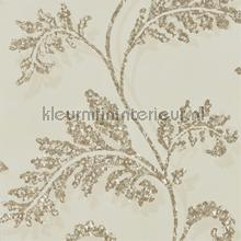 Lucero Nude-Champagne tapet Harlequin Lucero 111723