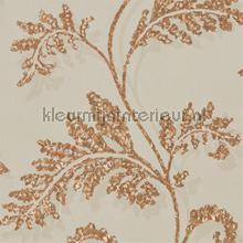 Lucero Mink-Rose Gold tapet Harlequin Lucero 111724