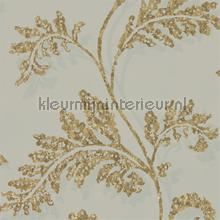Lucero Oyster-Rich Gold tapet Harlequin Lucero 111725