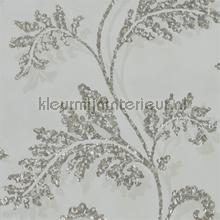 Lucero Mist-Platinum tapet Harlequin Lucero 111727
