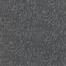 Seduire Platinum-Pewter behang Harlequin exclusief