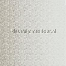 Eminence Graded Stripe Rose Gold-Oyster tapet Harlequin Lucero 111738