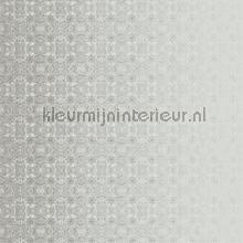 Eminence Graded Stripe Pearl-Ivory tapet Harlequin Lucero 111741