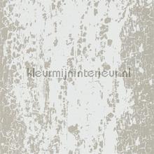 Eglomise Ivory-Ice tapet Harlequin Lucero 111745