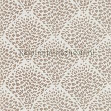 Charm Rose Gold-Powder tapet Harlequin Lucero 111747