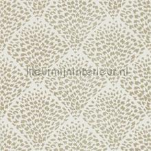 Charm Gold-Chiffon tapet Harlequin Lucero 111748