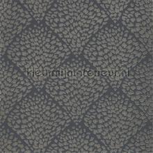 Charm Platinum-Shadow tapet Harlequin Lucero 111751