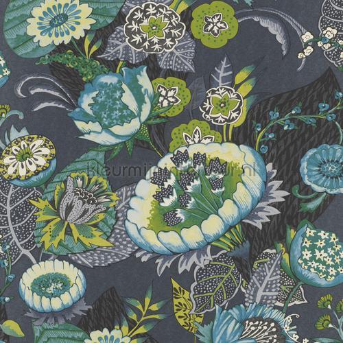 Exotic Bouquet behang 803648 aanbieding behang Rasch
