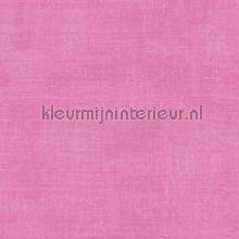 Rustiek roze behang Rasch Lucy in the Sky 803914