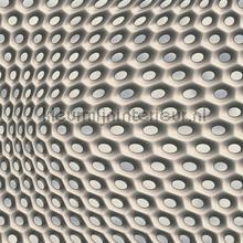 Dropwave grey tapeten AS Creation Mac Stopa 327073