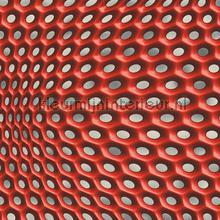 Dropwave red tapeten AS Creation Mac Stopa 327075
