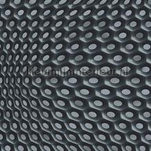 Dropwave black tapeten AS Creation Mac Stopa 327076