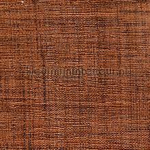 Madagascar metal projectkwaliteit wallcovering Elitis wallpaper by meter