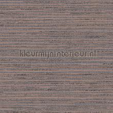 Richmond plain papel pintado Hookedonwalls Moderno Abstracto