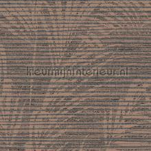 Palmae papel pintado Hookedonwalls Moderno Abstracto