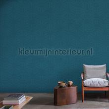 Yuna papel pintado Hookedonwalls Moderno Abstracto