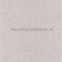 Caiman praline papel de parede Casamance Malanga 74070120