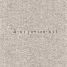 Caiman mastic papel de parede Casamance Malanga 74070222