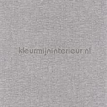 Caiman champagne papel de parede Casamance Malanga 74070324