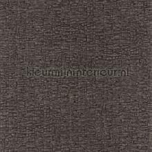 Caiman carbone papel de parede Casamance Malanga 74070732