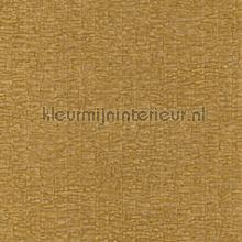 Caiman banane papel de parede Casamance Malanga 74070834