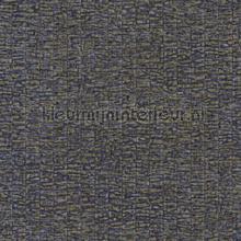 Caiman marine papel de parede Casamance Malanga 74070936