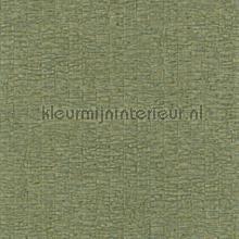 Caiman mousse papel de parede Casamance Malanga 74071038
