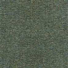 Caiman anglais papel de parede Casamance Malanga 74071140