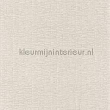 Caiman neige papel de parede Casamance Malanga 74071310