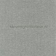 Caiman vert de gris papel de parede Casamance Malanga 74071412