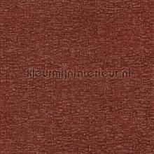 Caiman bordeaux papel de parede Casamance Malanga 74071514