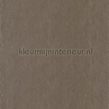 Lakatan roux papel de parede Casamance Malanga 74080348