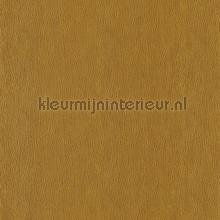 Lakatan banane papel de parede Casamance Malanga 74080450