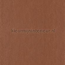 Lakatan orange brulee papel de parede Casamance Malanga 74080552