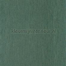 Lakatan lagon papel de parede Casamance Malanga 74080654