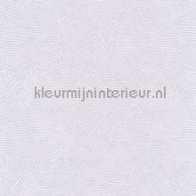 Soroa blanc petale papel de parede Casamance Malanga 74090160