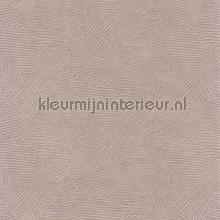 Soroa acier papel de parede Casamance Malanga 74090364
