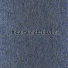 Poyo klein papel de parede Casamance Malanga 74100478