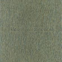 Poyo lagon papel de parede Casamance Malanga 74100580