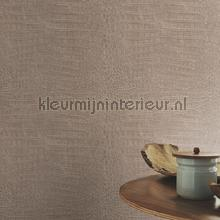 92884 wallcovering Rasch wood