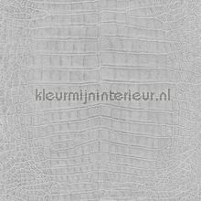 92885 wallcovering Rasch wood