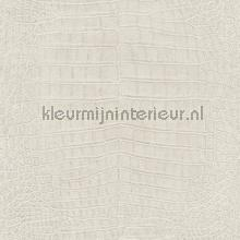 92886 wallcovering Rasch wood