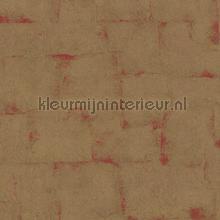 92900 papel de parede Rasch Mandalay 528602