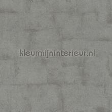 92901 papel de parede Rasch Mandalay 528619