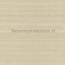 92908 papel de parede Rasch Mandalay 528831