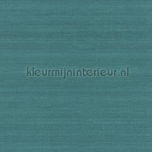 92914 papel de parede Rasch Mandalay 528893