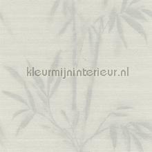 Bamboo in beweging papel de parede Rasch Mandalay 529166