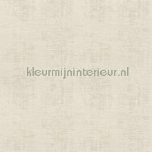 johara papel pintado Casamance Mansour 74390166