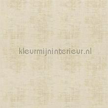 johara papel pintado Casamance Mansour 74390370